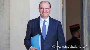 Coronavirus: le Premier ministre sera en déplacement à Lille et Roubaix ce lundi - La Voix du Nord
