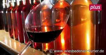 Nachbesserungen für Mini-Weinfest sind nun geplant