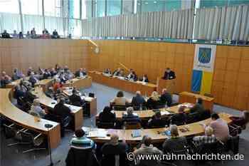 35.000 Euro liegen für die Ideen der Castrop-Rauxeler bereit - Ruhr Nachrichten