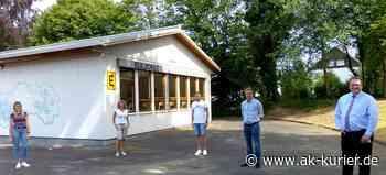 Sommerschule im Kreis Altenkirchen ist gestartet - AK-Kurier - Internetzeitung für den Kreis Altenkirchen