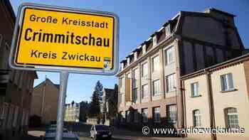 Innovative Textilien aus Sachsen - Sonderschau in Crimmitschau - Radio Zwickau