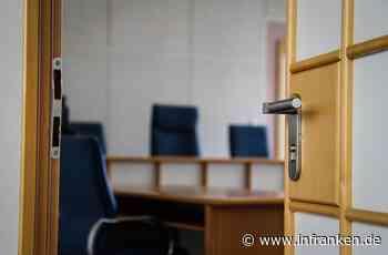 Würzburg: Hobby-Kickboxer wegen Vergewaltigung angeklagt - weitere Opfer treten vor