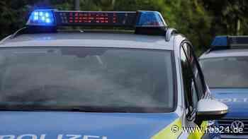 Ermittlungen gegen Brandenburger nach tödlichem Unfall bei Wismar - rbb24