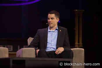 Roger Ver: diesen drei Problemen steht Bitcoin Cash (BCH) gegenüber - Blockchain-Hero
