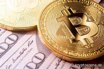 Bitcoin Cash Kurs Prognose: BCH/USD klettert um 26,5 Prozent - 300 Dollar-Marke bald erreicht - Kryptoszene.de