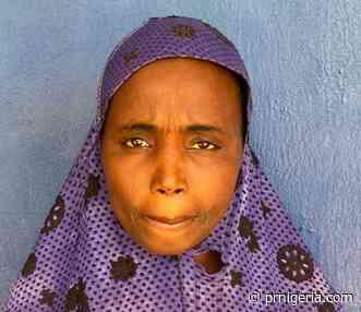 Nigerian Troops Nab Female Bandit, 32 Others in... - PR Nigeria News