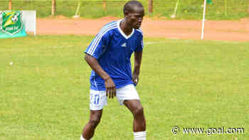 I am ready for coaching as soon as next season - AFC Leopards legend Okwemba