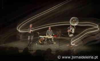 Festival Música em Leiria regressa em Agosto - Jornal de Leiria