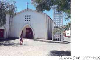 Paróquia de Marrazes admite vender capela antiga das Almoinhas - Jornal de Leiria