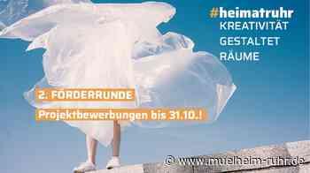 Programm #heimatruhr