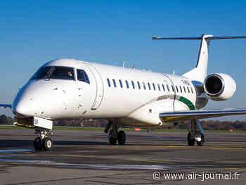 Air France à Orly : Clermont-Ferrand pour Amelia, Brive menacée - Air-Journal