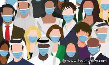 A Roissy et Orly des contrôles des voyageurs arrivant d'Israël et autres pays. - IsraelValley
