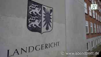 Kriminalität: Verdächtiger im Fall Maddie: Landgericht prüft neuen Antrag