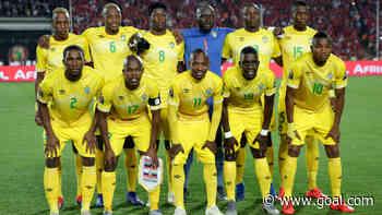 Skipper Musona leads Warriors players in #ZimbabweanLivesMatter movement