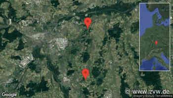 Neu-Ulm: Verkehrsunfall auf A 7 zwischen Nersingen und Hittistetten in Richtung Füssen/reutte - Staumelder - Zeitungsverlag Waiblingen