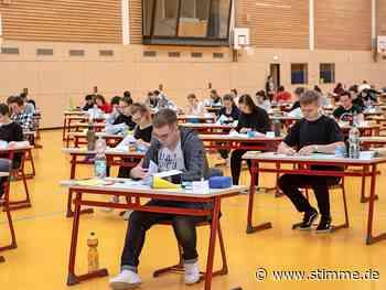 Heilbronn braucht eine Schule des Sports - STIMME.de - Heilbronner Stimme