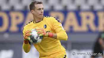 Schalke verliert Hängepartie: Schwolow wechselt zu Hertha