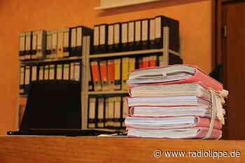 Missbrauchs-Prozess gegen Mann aus Lage - Radio Lippe