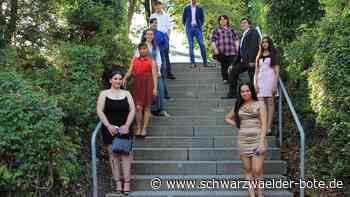 Albstadt: Freuen wir uns an allem Guten - Albstadt - Schwarzwälder Bote