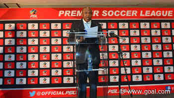 Coronavirus: PSL adopts five substitutions for the remaining 2019-20 season fixtures