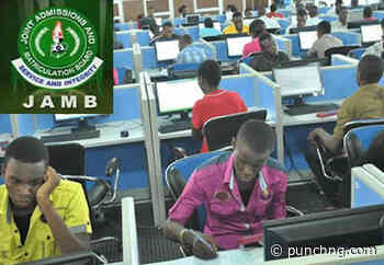 Stranger than fiction: How JAMB posted candidate living in Abeokuta to Zamfara for UTME - The Punch