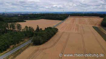 Infoveranstaltung zum Gewerbegebiet: Landkerner haben Vortritt - Kreis Cochem-Zell - Rhein-Zeitung