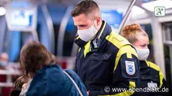 Newsblog für Norddeutschland: Corona: HVV reagiert auf Anstieg der Fahrgastzahlen