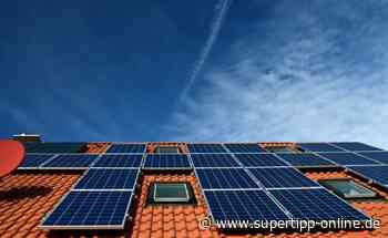 Beschlossene Sache: Beschlossene Sache: Gebäudeenergiegesetz und Fortführung der Solarstromförderung - Kreis Mettmann, Verbrauchertipps - Supertipp Online