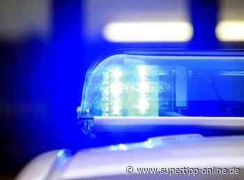 Suche nach vermisster Seniorin: Polizei meldet Fahndungserfolg - Kreis Mettmann - Supertipp Online