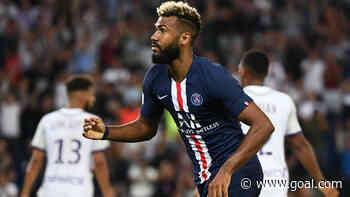 Choupo-Moting and Gueye make PSG Champions League squad