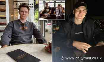 Youngsters who made $ 70,000 a month show how Australians can start their own business at home
