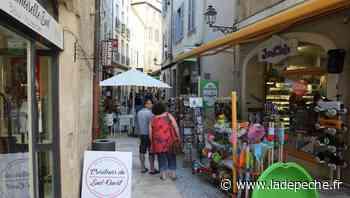 Auch. La ville questionne les consommateurs - LaDepeche.fr