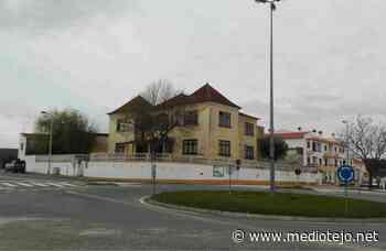 Sardoal | Edifício do Externato Rainha Santa Isabel vai acolher Biblioteca Municipal - mediotejo.net