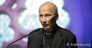 Bioéthique : « Ne ratons pas le sens de l'histoire ! », appellent les évêques de France - Aleteia : un regard chrétien sur l'actualité, la spiritualité et le lifestyle