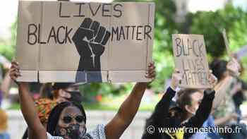 """Le sens des mots. """"Racisme"""", une classification discriminatoire des êtres humains - Franceinfo"""