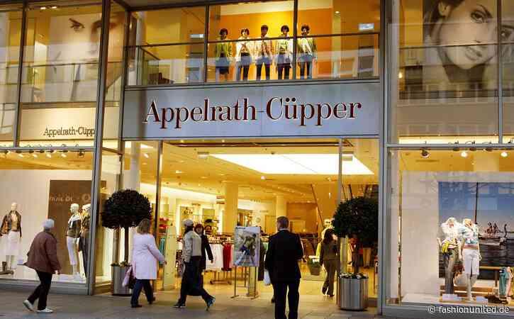 AppelrathCüpper: Insolvenzverfahren in Eigenverwaltung hat begonnen