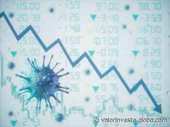 BNDES recalibra socorro às grandes empresas na pandemia - Valor Investe