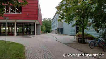 Virtuelles Semester an Hochschule Zittau/Görlitz - Radio Lausitz