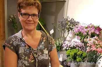 Blumen-Betz zieht den Stadtrand der Forchheimer Innenstadt vor