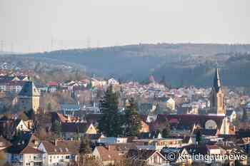 Gemeinderat Bretten hat Einsparungen von insgesamt rund 5,4 Millionen Euro für den Haushalt 2020 beschlossen: - kraichgau.news
