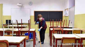 """Nel V municipio una task force trasversale sulla scuola, lettera alla Raggi: """"Mancano soluzioni chiare"""""""