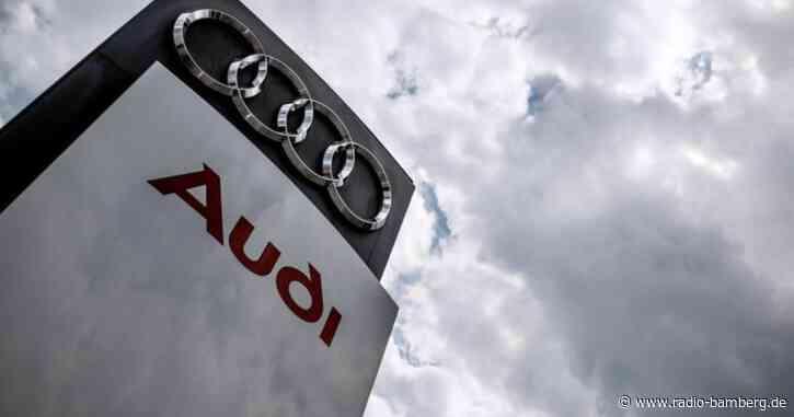 Shitstorm: Audi entschuldigt sich für Werbung mit Kleinkind