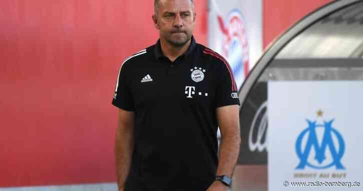 Bayern startet Chelsea-Countdown: Änderungen am Kader