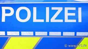 Emmerich: Zeugen nach Unfall mit Radfahrer gesucht - NRZ