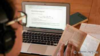 Emmerich: Programm hilft Unternehmen bei Digitalisierung - NRZ