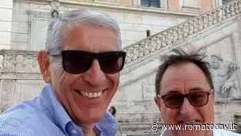 Ostiamare e il sogno della Serie C: tramontata l'ipotesi di giocare all'Olimpico