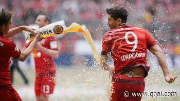 Bundesliga reveals plans for supporters return, including bans on away fans and beer