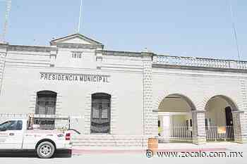 Registra Presidencia de San Buenaventura tres casos de Covid - Periódico Zócalo