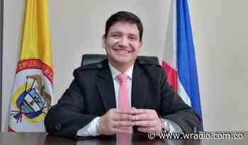 Alcalde de Pupiales habría violado el toque de queda en el sur de Nariño - W Radio