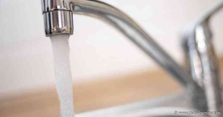 Keime: Einwohner von Laufen sollen Wasser abkochen